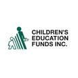 Children's Education Funds Inc. logo
